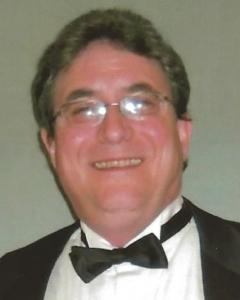 Joseph P. Oshry