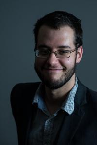 Ryan E. Finzelber
